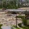 05 canada floods 0621