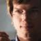 Ashton Kutcher Steve Jobs Jobs film