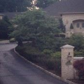 gandolfini irpt house
