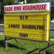 irpt gandolfini sign