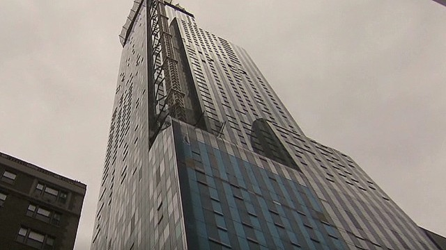 exp erin pkg taylor taking luxury real estate to new heights one57_00001512.jpg