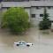 03.calgory.flooding.landov