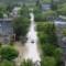 06.calgory.flooding.landov
