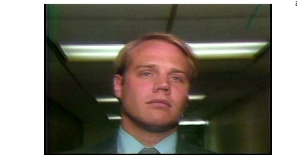 Former Army Master Sgt. Timothy Hennis was sentenced to death in 2010 for the May 1985 killings of a woman and her two young daughters in Fayetteville, North Carolina.  The case gained widespread notoriety and became the subject of a book and a television miniseries. Hennis was initially convicted of the killings in 1986 in state court and spent two years on death row before the case was overturned. He was acquitted at a second trial in 1989. In 2006, improved DNA testing linked Hennis to the killings. The military tried Hennis because he couldn't be tried in a state court for a crime for which he had previously been acquitted.