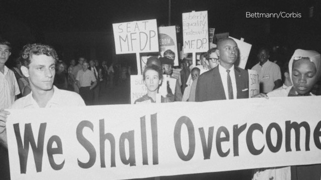 the issue of racial segregation in southern public schools of the united states Segregation and the supreme court anywhere in the united states, public schools in which negro announcements from thoughtful people in the southern states are.