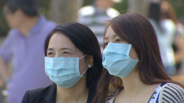 nat pkg singapore haze_00005128.jpg
