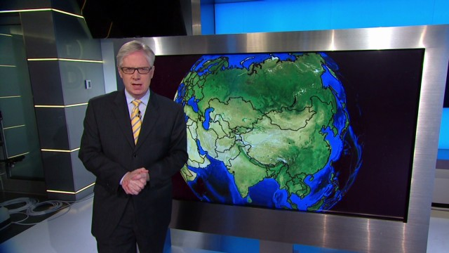 Hurdles remain for NSA leaker Snowden