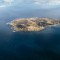03 robben island mandela