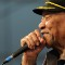 Bobby Blue Bland 2011