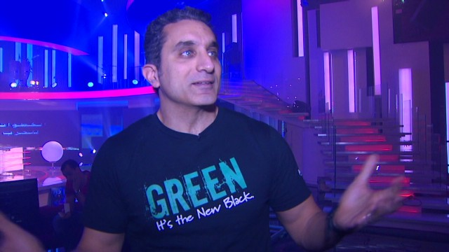 african voices bassem youssef b_00002704.jpg