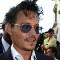 ENTt1 Johnny Depp 062413