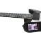 YouRock digital guitar