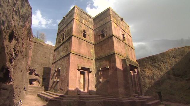 inside africa ethiopia a_00084320.jpg