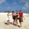 15 best islands-Aitutaki