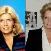 Family Ties Meredith Baxter