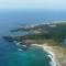 15 best islands-Utila