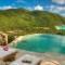 15 best islands-Guana