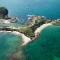 15 best islands-XXXX
