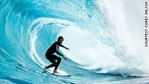 20. The slab wave that sparked a resurgence.
