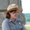 gettysburg national military park summer