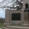 gettysburg lincoln speech memorial