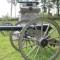 gettysburg powers hill