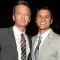Gay marriage Neil Patrick Harris David Burtka