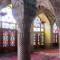 Iran travel gallery 6 Masjed-e Nasir-al-Molk