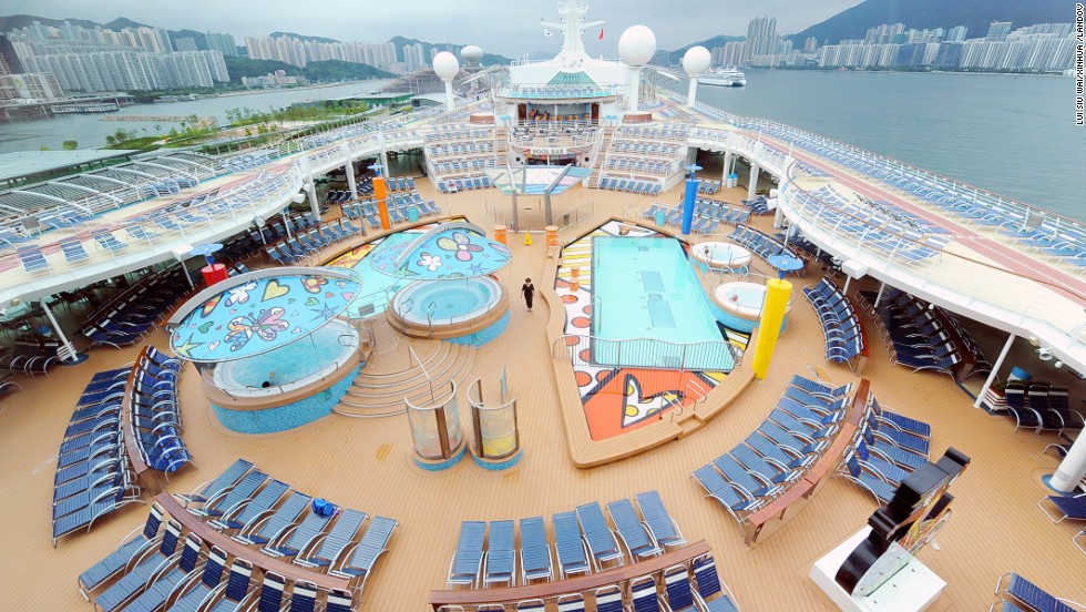 Fans can sail to the Caribbean on Celebrity Cruises' Reflection for a week-long jaunt with the embattled chef. Demand for Paula Deen Cruises has been so high, a second one has been added for 2014, according to Alice Travel, which hosts the venture.