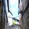 zarzibar-streets