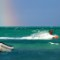 zanzibar-kite surfing