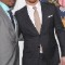 ENTt1 Jamie Foxx Channing Tatum 06252013