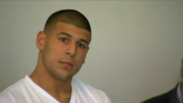 Hernandez's character questioned before