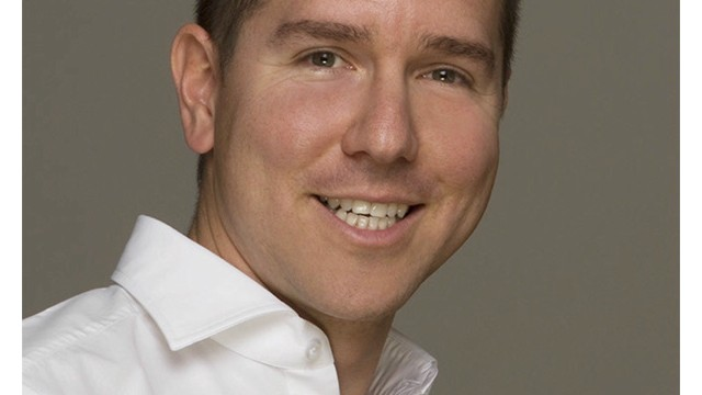 Andrew Hauptman