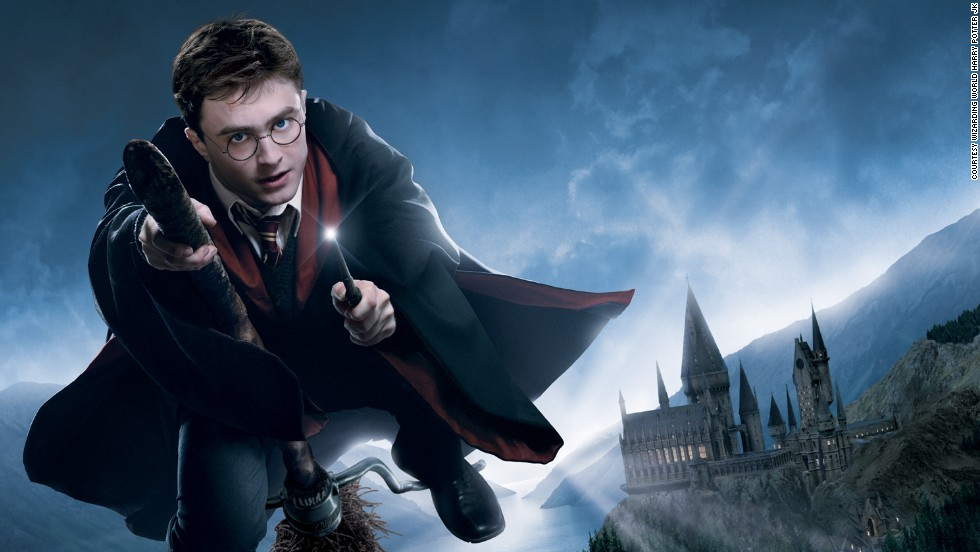 The park will cost $482 million to build and will feature replicas of Hogwarts and Hogsmeade Village. <strong><br />Opening date</strong>: late 2014.