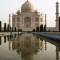 Engineering Taj Mahal