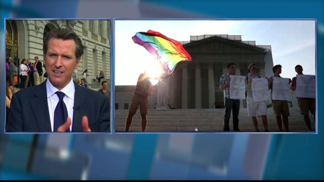 Lead Gavin Newsom reacts to Supreme Court rulings _00015525.jpg