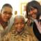 03 mandela family