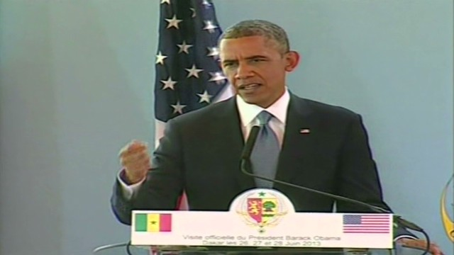 sot obama on snowden senegal_00000106.jpg