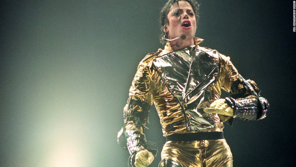 Michael Jackson's 2009 death from an overdose of propofol stunned the world.