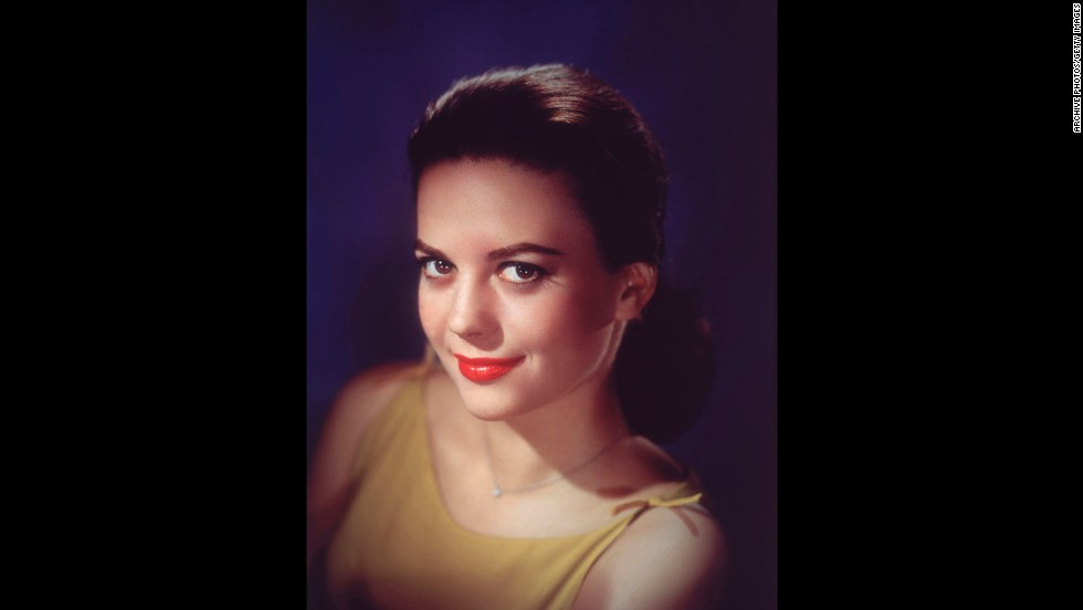 "Actress Natalie Wood mysteriously drowned in the Pacific Ocean on November 29, 1981, in a death that was initially ruled accidental. <a href=""http://www.cnn.com/2012/08/22/showbiz/natalie-wood-probe/index.html"" target=""_blank"">That changed in 2012</a> when a renewed investigation into Wood's death caused the Los Angeles coroner to amend her cause of death to ""drowning and other undetermined factors"" because of questions surrounding <a href=""http://www.cnn.com/2013/01/14/showbiz/natalie-wood-coroner/index.html?iref=allsearch"" target=""_blank"">the bruises found on Wood's body. </a>"