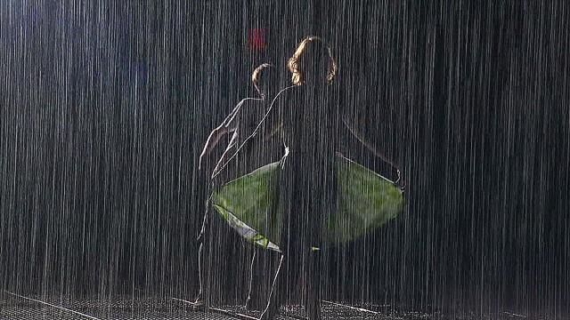 intl nyc moma rain room quest pkg_00002402.jpg