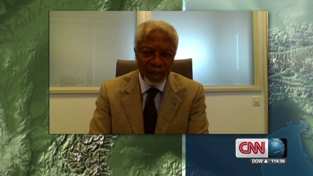 ctw youth unemployment kofi annan_00004825.jpg