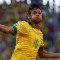 neymar confederations cup tease