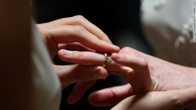 The Supreme Court paves the way for same-sex couples to marry again in California after Proposition 8 stopped the practice.