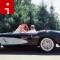 irpt Corvette 14