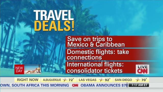 summer travel tips family vacation _00021420.jpg