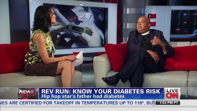 exp Rev Run Diabetes_00010526.jpg