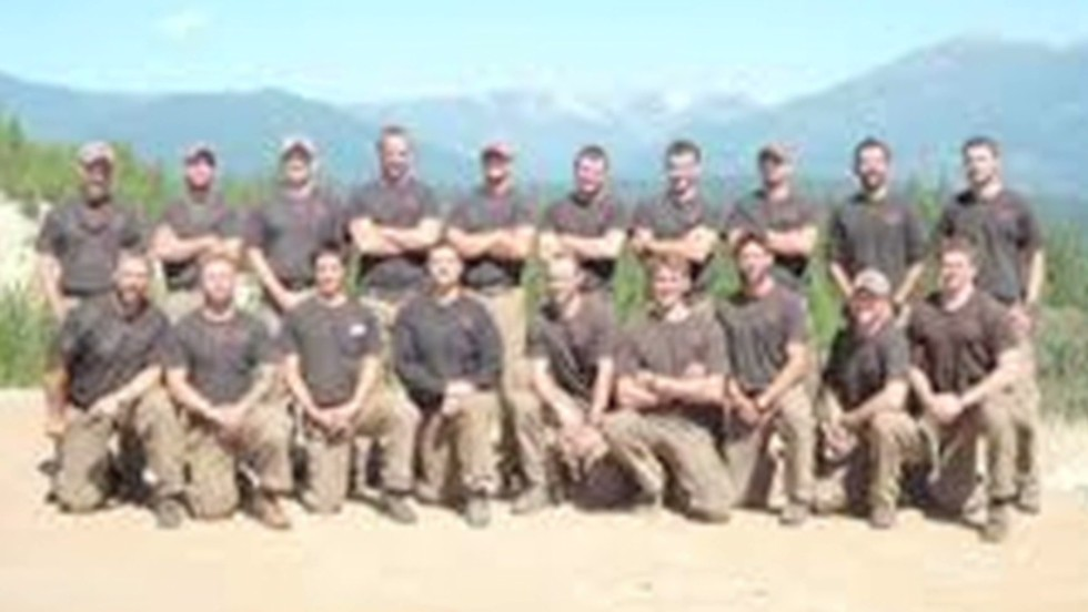 UNBEARABLE LOSS 130701022609-bts-firefighters-yarnell-hill-fire-00002427-horizontal-large-gallery