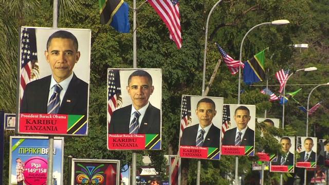 elbagir obama tanzania visit_00001716.jpg